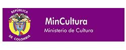 mincultura