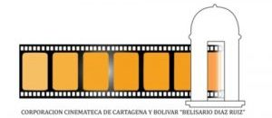 cinemateca ctg