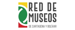 red museos