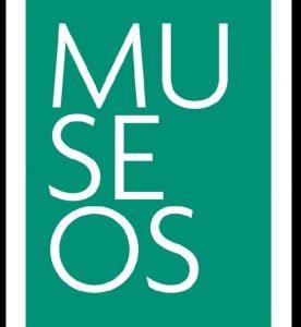 Carta Abierta: Los museos celebran su día mundial